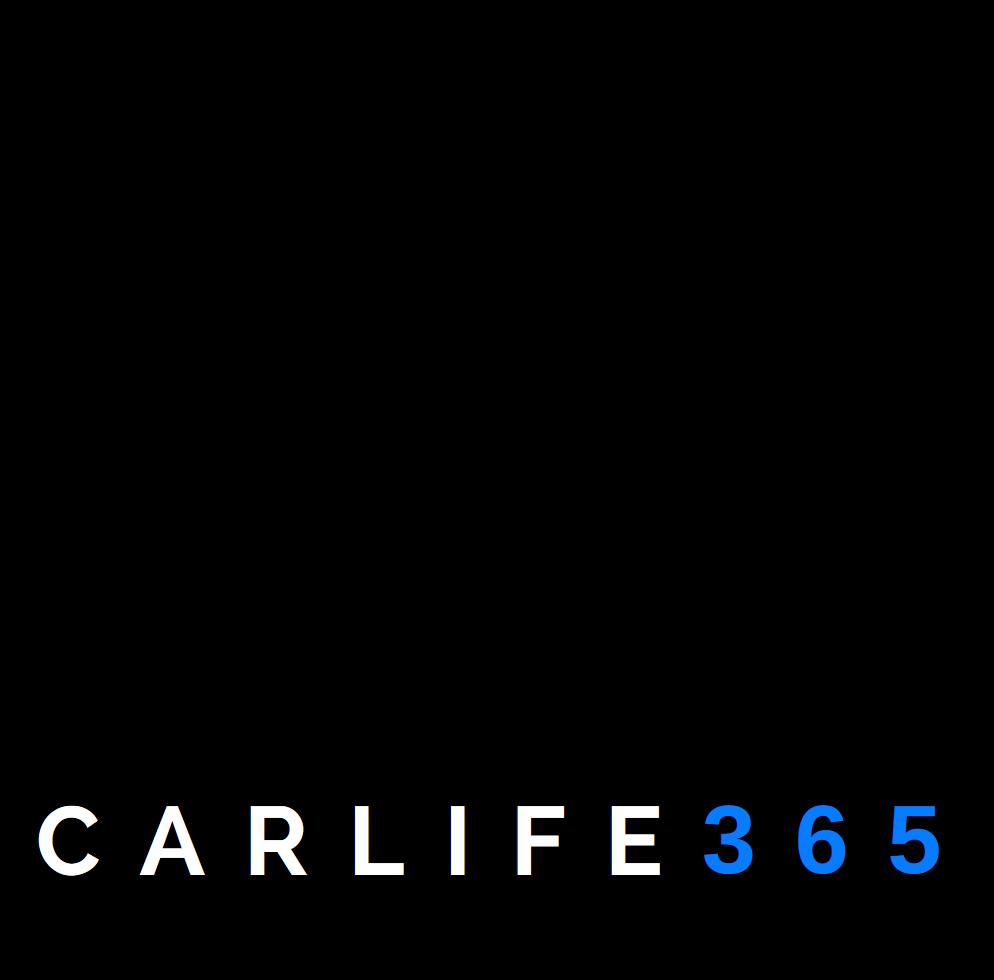Carlife365